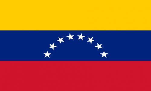 Sitios de chat en venezuela